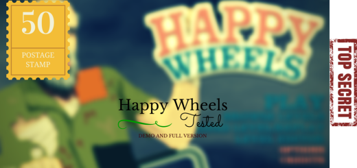 Click for details happy wheels demo 2 click for details