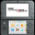 3DS Emulator Android APK Download – Nintendo 3DSE