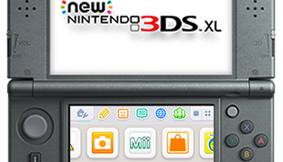 3DS Emulator Android APK Download – Nintendo 3DSE