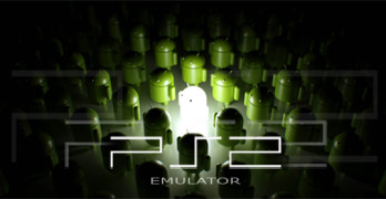 PS2 Emulator for Android APK Download