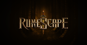 Games Like Runescape with Better Graphics and Quality