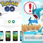 Download Pokemon Go APK for Android & Pokemon APK