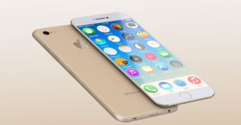 Unlock iPhone 7 and iPhone 7 Plus using Official IMEI Universal Unlock – Paid & Free