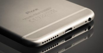 Best iPhone Secret Codes to Unlock Hidden Features and Settings